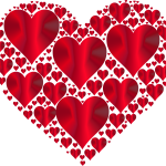 Hearts-In-Heart-Rejuvenated-3