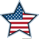 american-flag-in-star