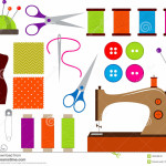 sewing-set-colorful-clip-art-38350849