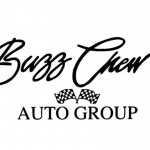 SYS would like to thank Buzz Chew for supporting the soccer programs at SYS!
