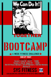 Copy of Fitness Bootcamp (4)